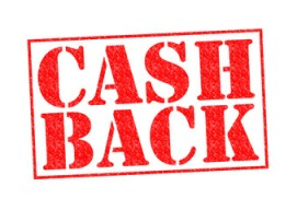 Изображение - Как зарабатывать на алиэкспресс cash-back
